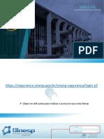 manual-atualizacao-cadastral.pdf