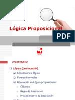 Tema 1-2 -Consecuencia logica-2019.pdf