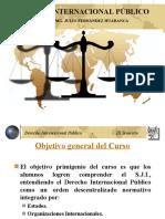 Derecho Internacional Público.ppt