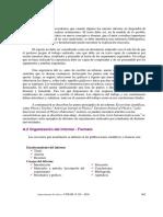 Copia de FORMATO INFORME SGIL.pdf