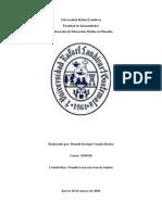 El conocimiento en la praxis de la vida cotidiana.pdf