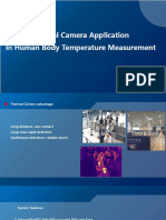 BA-NT60M- human body temperature measurement-Banovision.pdf