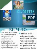 2.DIAPOS...EL MITO  4.pptx