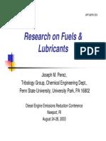 2003_deer_perez research.pdf