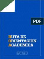 20200601110641 (1).pdf
