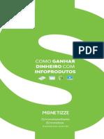 Ebook-como-ganhar-dinheiro-infoprodutos.pdf