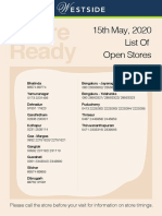 15th_May20_Open_stores_list