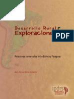 exploraciones_5.pdf