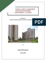 080320184O4KQM37Annexure-DocumentofEIA.pdf