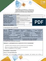 Guía para el uso de recursos educativos-Análisis de la problemática.docx
