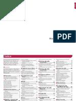 Autoradio-Pioneer-AVH-280BT-Instrucciones-44771