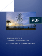 transmission-distribution-services-lnt-snl.pdf