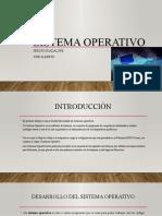 Presentación sistema operativo.pptx