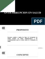 15. FSP_Anticorrupción en Salud