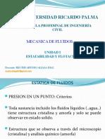 UNIDAD1-ESTABILIDAD- FLOTACION - OTROS.pptx