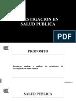 16. FSP_Investigación en Salud Pública