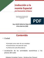 Estratificación Corte 1.pdf