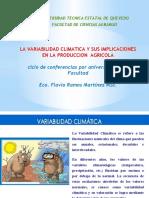 VARIAB Y   CC Y AGRICULTURA.pptx