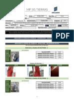 MP Sistemas Tierras - Panamá - CNB002 - Catalina - 2017-04-29.pdf
