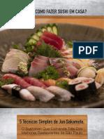 E-Book-Jun-Sakamoto-Leads.pdf