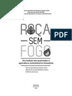 Livro-Roca-sem-fogo-p11-33