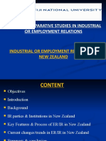 Topic 9 NZ.ppt