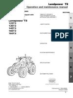 Operation-&-Maintenance-Manual-Landpower-En.pdf