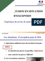 fmc03-3-transfusion-en-situation-d-exeption-opex-service-de-sante-des-armees-peytel