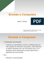 05-divisaoEConquista