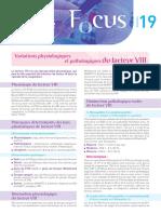19-Focus-Facteur-VIII_FR-Biomnis.pdf