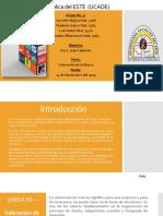 Unidad XII Valoración de la Marca.pdf