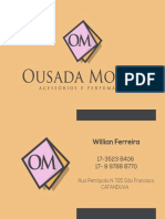 cartãopadrão.pdf