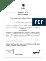 decreto_132_de_2020_final_31052020_pdf