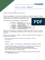 BTI - C - 07_2009 - Prix 4 Plus - Flexibilização do cabeçote térmico