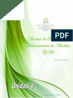 Unidad4_Analisis_de_Presupuestos_Herramientas_de_Analisis_Y_Si