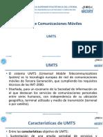 Redes de comunicaciones moviles 4.pdf