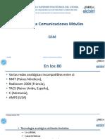 Redes de comunicaciones moviles 2.pdf
