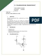 INF1 - ELECTRÓNICOS I.docx