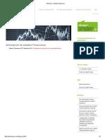 4. Interbolsa » Estados financieros 2012.pdf
