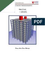 ESTRUCTURACION+Y+PREDIMENSIONAMIENTO+EDIFICIO+DE+12+PISOS+EN+ETABS+V16.pdf