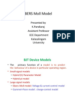 -Ebers-Moll-Model-Ppt-Compatibility-Mode
