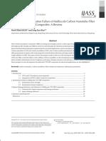 HGJHC0_2011_v12n2_115.pdf
