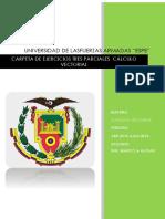 Deberes_propuestos_Cal-Vect_Tres_parciales2018