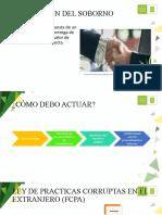 Diapositivas Politica.pptx