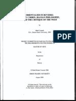 etd0507(1).pdf