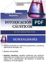 practica IPD.pdf