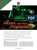raumzeit_Newsletter_206_Artikel