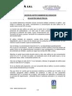 ADITIVO INHIBIDOR DE OXIDACION rev 1