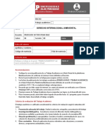 DERECHO INTERNACIONAL AMBIENTAL.pdf