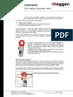 DCM305E-Earth-Leakage-Clamp_AN55.pdf